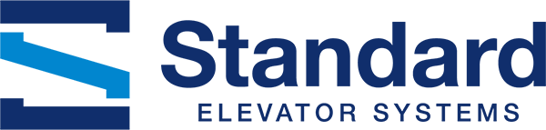 Standard Elevator Systems
